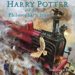 coleccion harry potter ingles